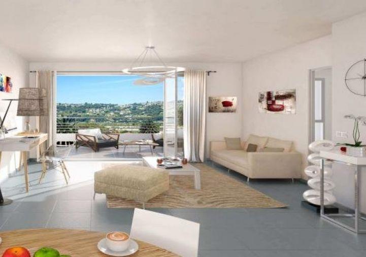 For sale Appartement en frais r�duits Meylan | R�f 3435325031 - Le partenariat immobilier