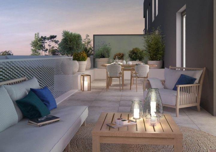For sale Appartement en frais r�duits Meylan | R�f 3435325032 - Le partenariat immobilier