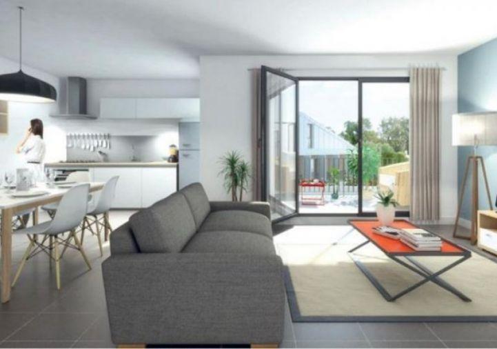 For sale Appartement en frais r�duits Meylan | R�f 3435325033 - Le partenariat immobilier