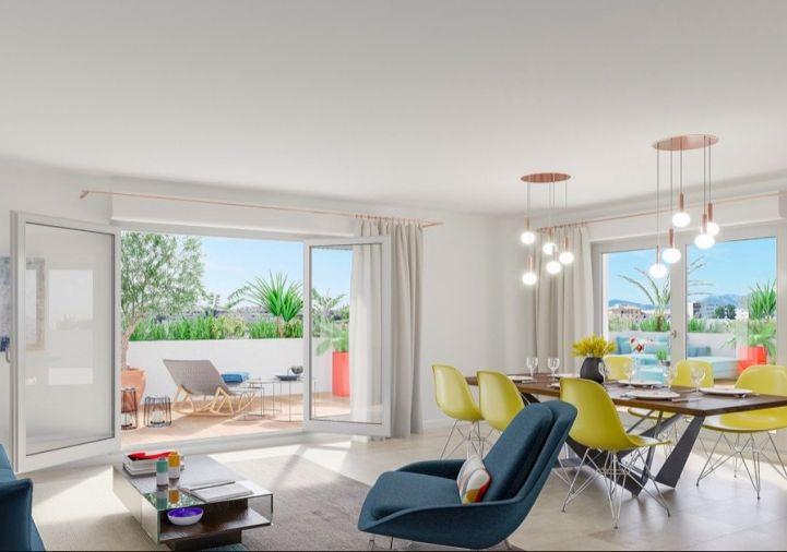 A vendre Appartement en frais r�duits Gleize | R�f 3435325089 - Le partenariat immobilier