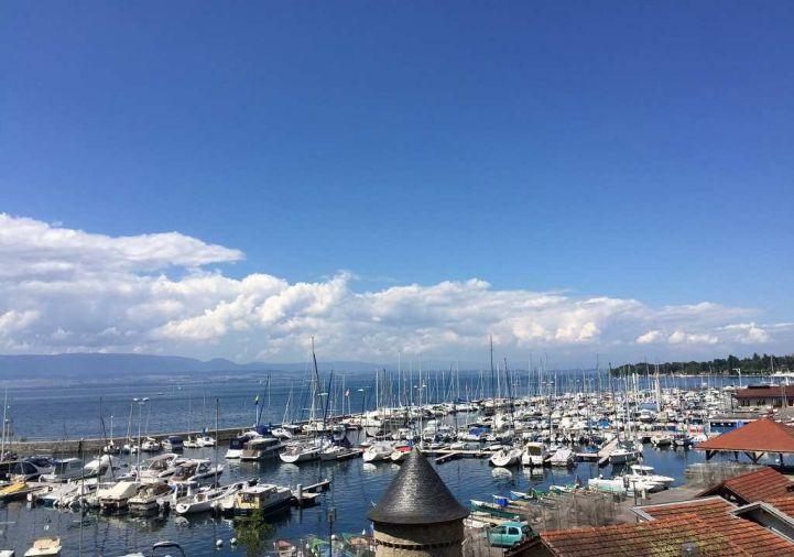 A vendre Thonon Les Bains 343532515 Le partenariat immobilier