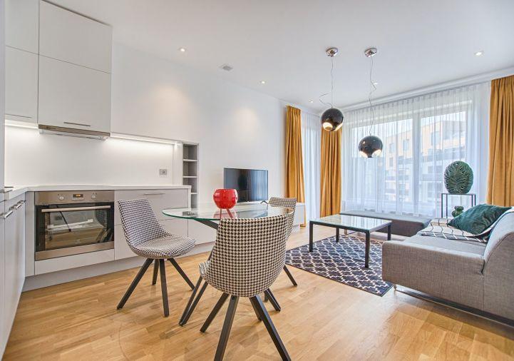 A vendre Appartement en frais r�duits Arles | R�f 3435325179 - Le partenariat immobilier