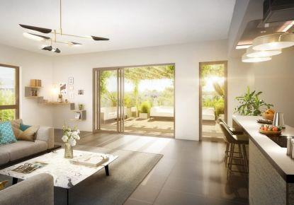A vendre Appartement en frais réduits Arles | Réf 3435325180 - Adaptimmobilier.com