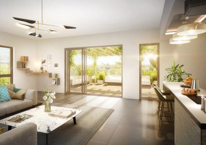 For sale Appartement en frais r�duits Arles   R�f 3435325180 - Le partenariat immobilier