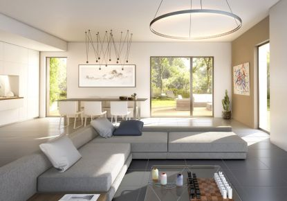 A vendre Appartement en frais réduits Carro | Réf 3435325185 - Adaptimmobilier.com