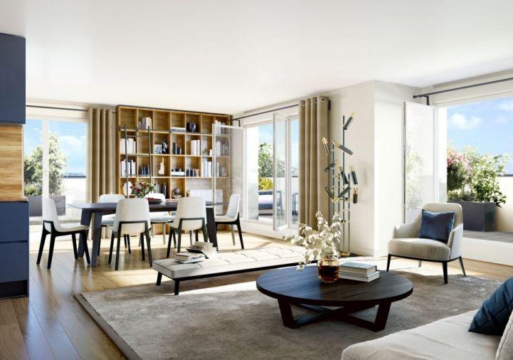 A vendre Appartement en frais r�duits Port De Bouc | R�f 3435325192 - Le partenariat immobilier