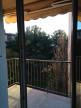 A vendre  Montpellier   Réf 3435325212 - Le partenariat immobilier