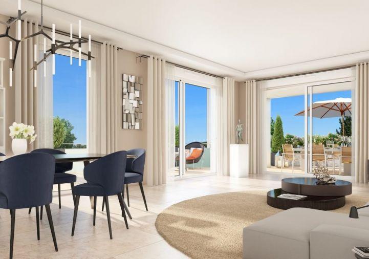 A vendre Appartement en frais r�duits Arles | R�f 3435325234 - Le partenariat immobilier