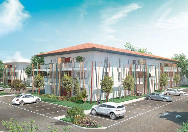 A vendre Elne 343532523 Le partenariat immobilier