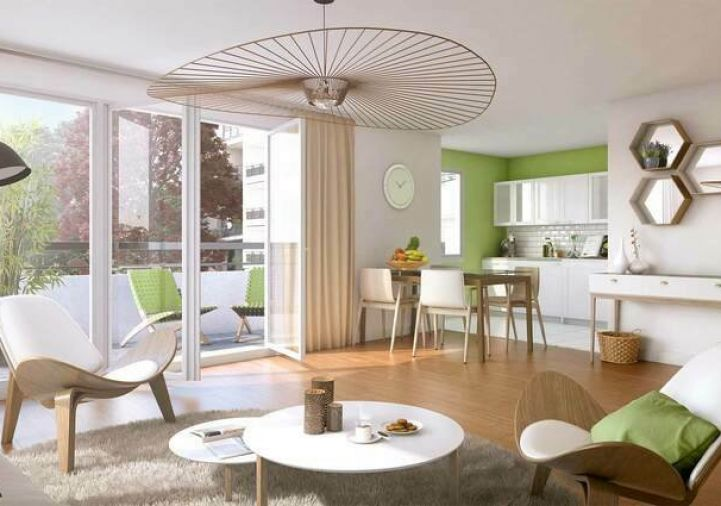 A vendre Appartement en frais r�duits Arles | R�f 3435325240 - Le partenariat immobilier