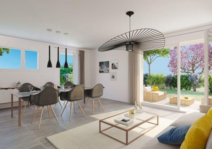 A vendre Maison en frais r�duits Bourg En Bresse | R�f 3435325306 - Le partenariat immobilier