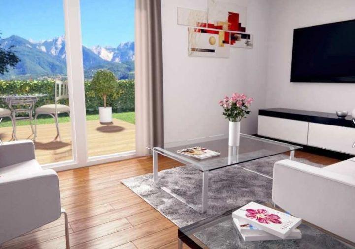 A vendre Maison en frais r�duits Bourg En Bresse | R�f 3435325307 - Le partenariat immobilier
