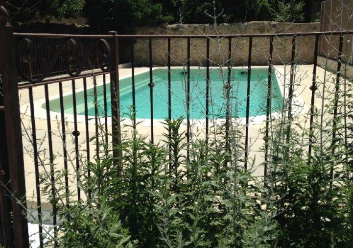 A vendre Avignon 343532531 Le partenariat immobilier
