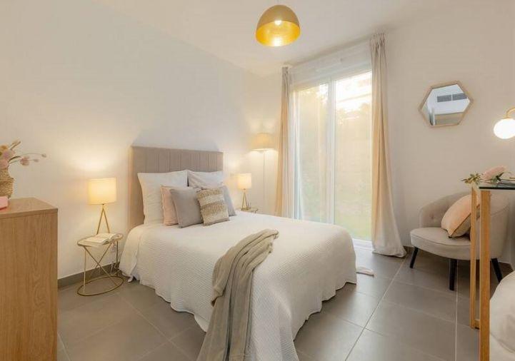 A vendre Appartement en frais r�duits Marseille 9eme Arrondissement | R�f 3435325381 - Le partenariat immobilier