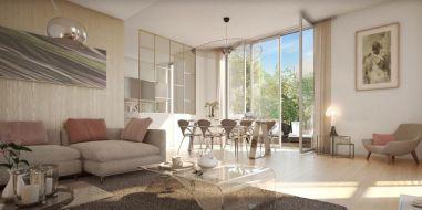 A vendre Paris 14eme Arrondissement  343532539 Adaptimmobilier.com