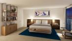 A vendre Paris 14eme Arrondissement 343532543 Le partenariat immobilier