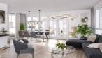 For sale  Clichy   Réf 3435325553 - Le partenariat immobilier