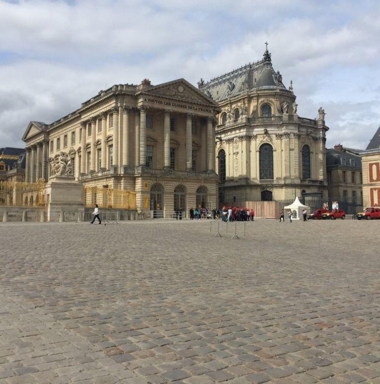 A vendre Versailles 343532571 Le partenariat immobilier
