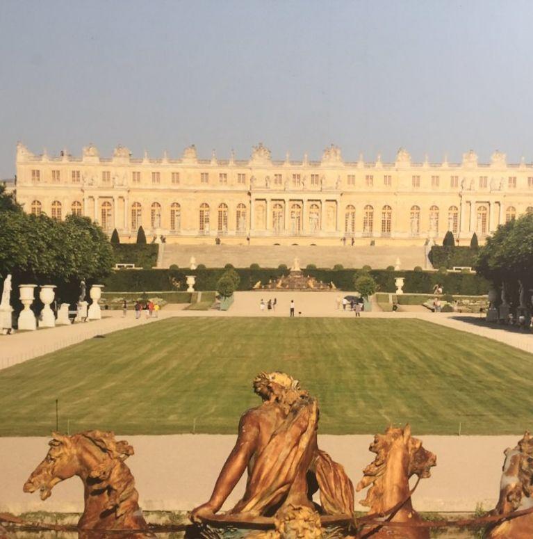 For sale Versailles 343532571 Le partenariat immobilier