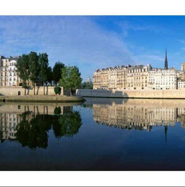 A vendre Paris 5eme Arrondissement 343532576 Le partenariat immobilier