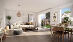 A vendre  Garons   Réf 3435326309 - Le partenariat immobilier