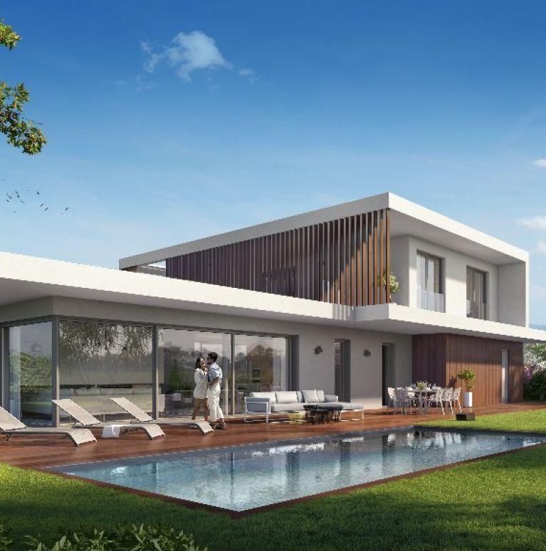 For sale Prevessin Moens 343532662 Le partenariat immobilier