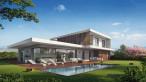A vendre Prevessin Moens 343532662 Le partenariat immobilier