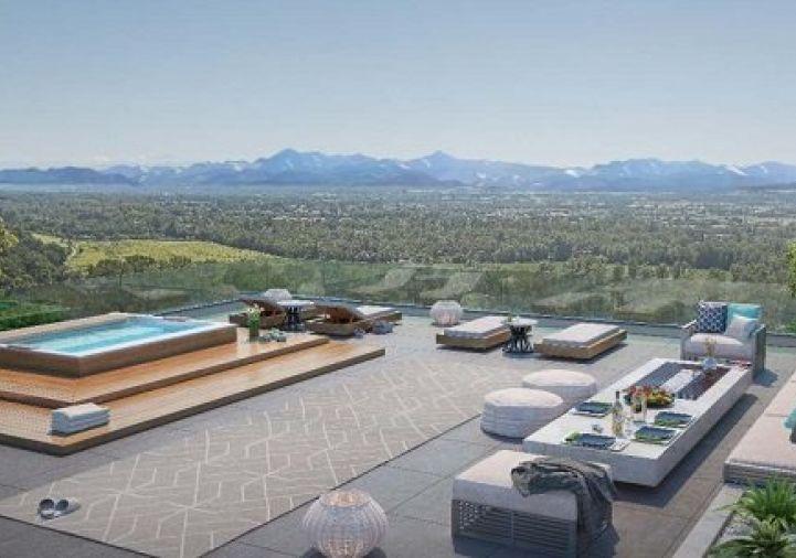 For sale Rochefort Du Gard 343532666 Le partenariat immobilier