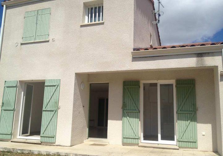 A vendre La Cavalerie 343532669 Le partenariat immobilier
