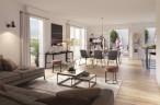 A vendre  Saint Julien En Genevois | Réf 3435326851 - Le partenariat immobilier
