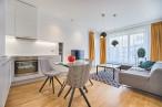 A vendre  Arles | Réf 3435326910 - Le partenariat immobilier