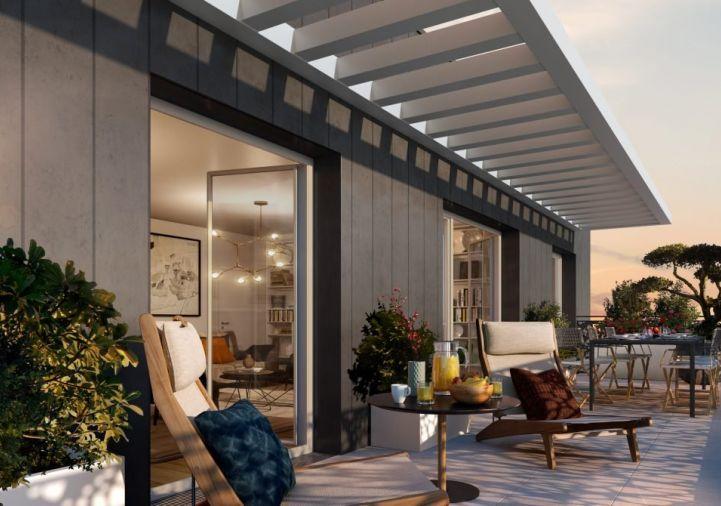 For sale Appartement en frais r�duits Le Puy Sainte Reparade | R�f 3435327083 - Le partenariat immobilier