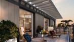 A vendre  Le Puy Sainte Reparade | Réf 3435327083 - Le partenariat immobilier