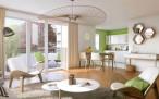 A vendre  Arles   Réf 3435327090 - Le partenariat immobilier