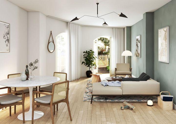 A vendre Appartement en frais r�duits Aix En Provence   R�f 3435327092 - Le partenariat immobilier