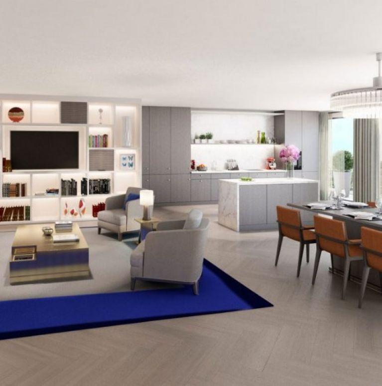 A vendre Vetraz Monthoux  343532711 Le partenariat immobilier