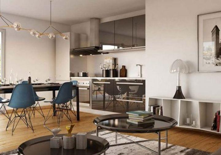 A vendre Saint Julien En Genevois 343532750 Le partenariat immobilier
