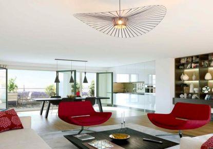 A vendre Appartement en frais réduits Clichy | Réf 3435328351 - Adaptimmobilier.com