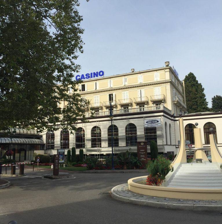 A vendre Divonne Les Bains  343532835 Le partenariat immobilier