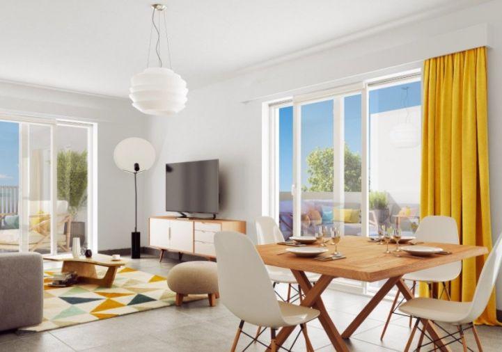 A vendre Annemasse 343532843 Le partenariat immobilier