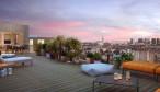 For sale Paris 14eme Arrondissement 343532880 Le partenariat immobilier