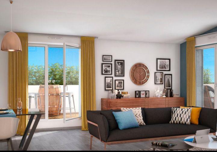 A vendre Faverges 343532917 Le partenariat immobilier