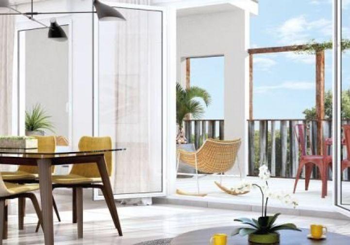 A vendre Beziers 343532942 Le partenariat immobilier