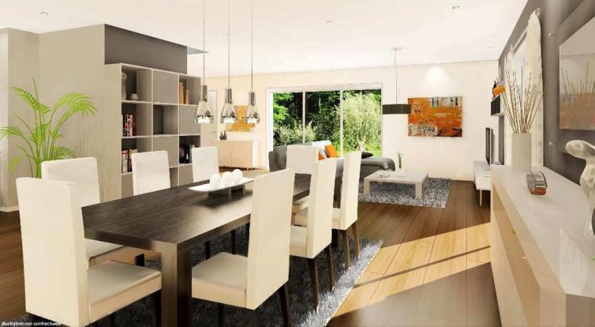 A vendre Villaz 343532958 Le partenariat immobilier