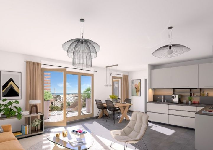 A vendre Avignon 343532986 Le partenariat immobilier