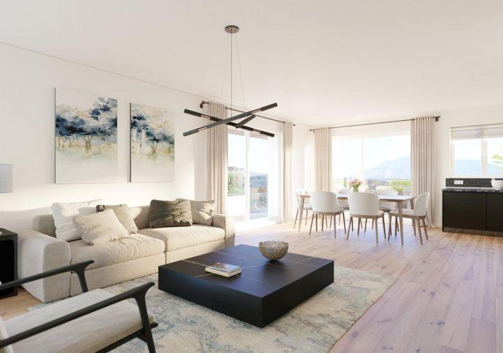 A vendre Ferney Voltaire 343533079 Le partenariat immobilier