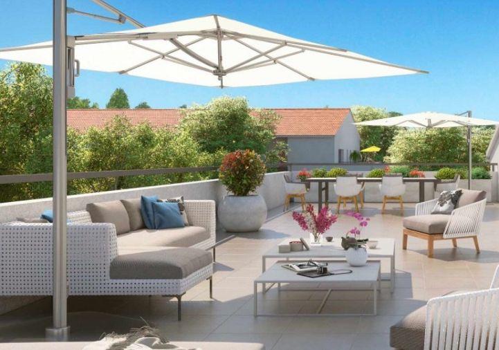 A vendre Le Blanc Mesnil 343533101 Le partenariat immobilier