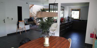 A vendre Divonne Les Bains  343533296 Adaptimmobilier.com