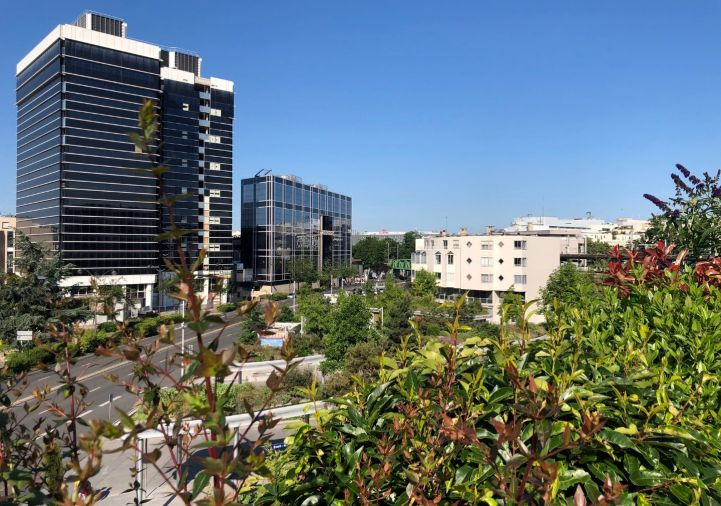 A vendre Rueil Malmaison 343533403 Le partenariat immobilier