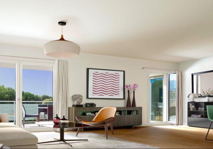 A vendre Bons En Chablais 343533467 Le partenariat immobilier